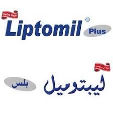 Liptomil