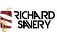 Richard savery