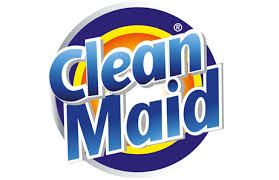 Cleanmaid