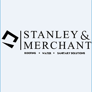 Stanley and merchant