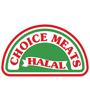 Choice meats halal