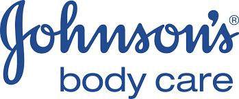 Johnson's body care