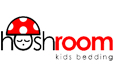 Hushroom