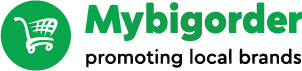 Mybigorder: Online Shopping in Kenya, Ecommerce, Marketplace, Shop, Store Kenya