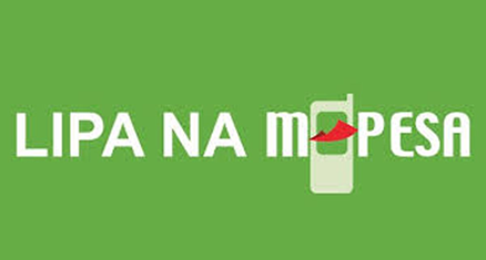 "LIPA NA MPESA (Proceed to ""Complete Order"" then go to your panel/dashboard, click """"Purchase History"" menu then "" ""Order Details"" for the specific order you want to pay then ""Make Payment"")"